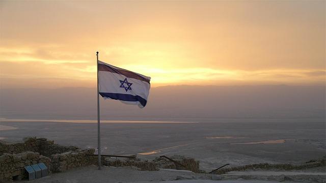 מידע בסיסי על חברה ישראלית