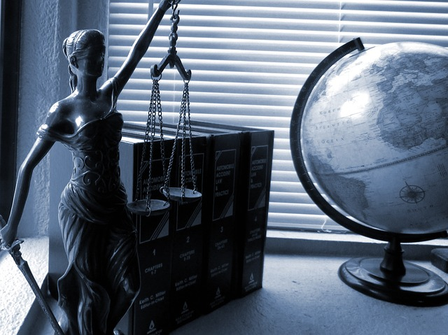מקצוע עריכת דין בישראל